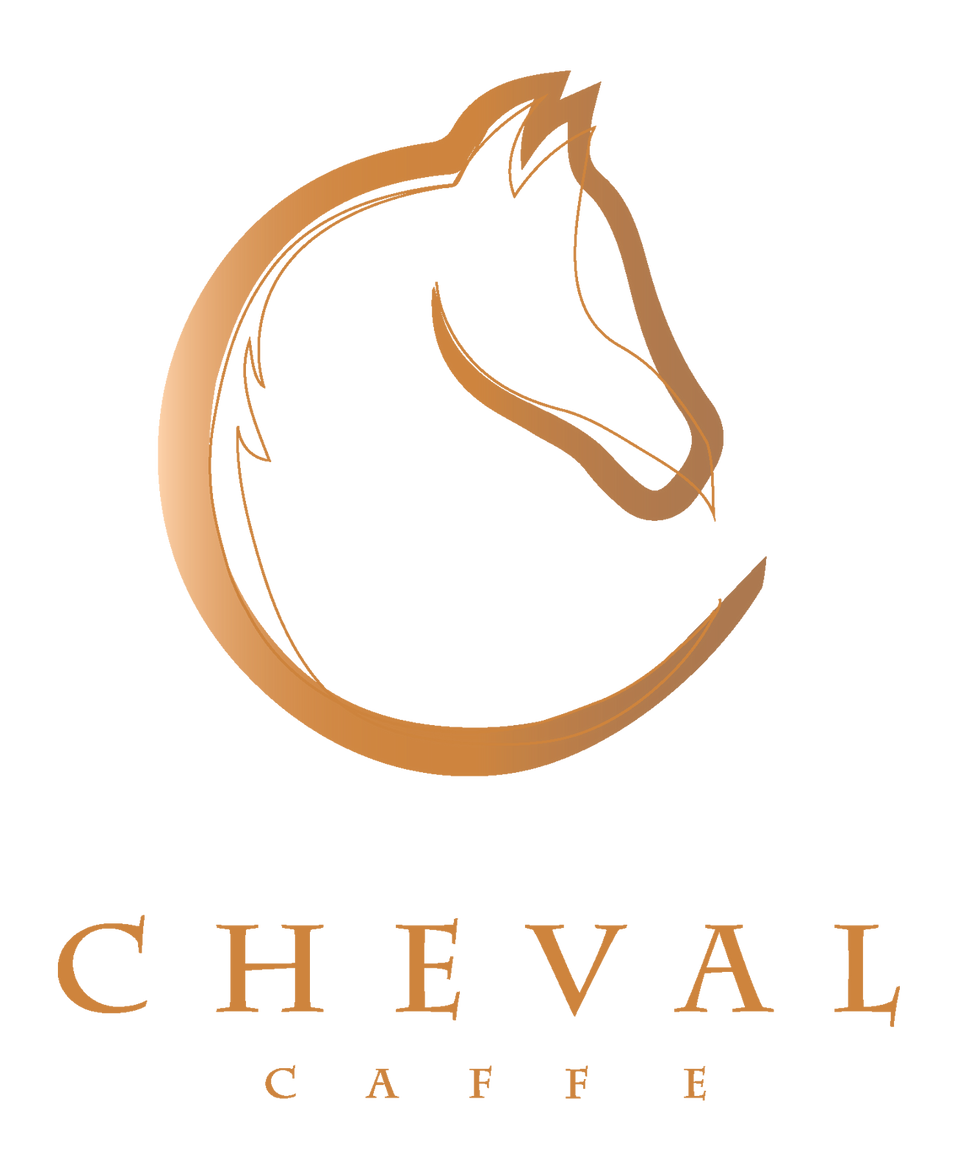 Cheval Cafe - logo .png