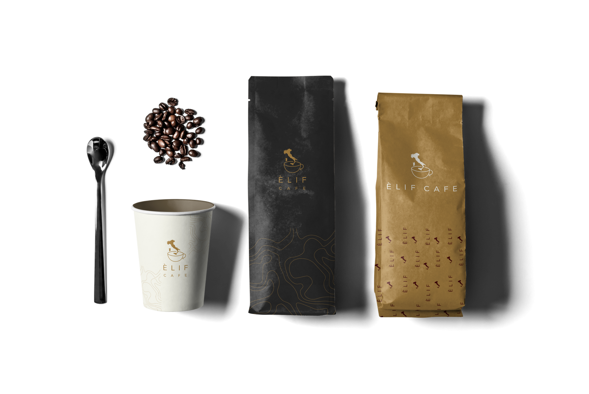 coffee bags- 3.png