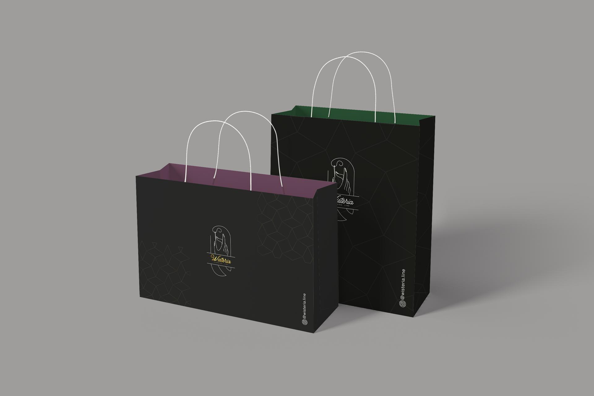 Dark-Bags.png