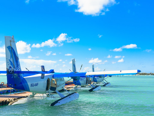 365 Aviation Newsletter 11/06/2020