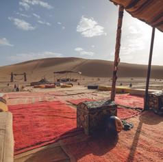 private-camp-lounge-02jpg
