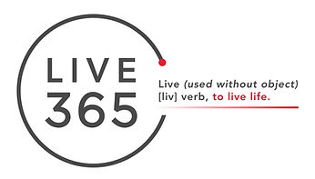 Live-365-Logo.jpg