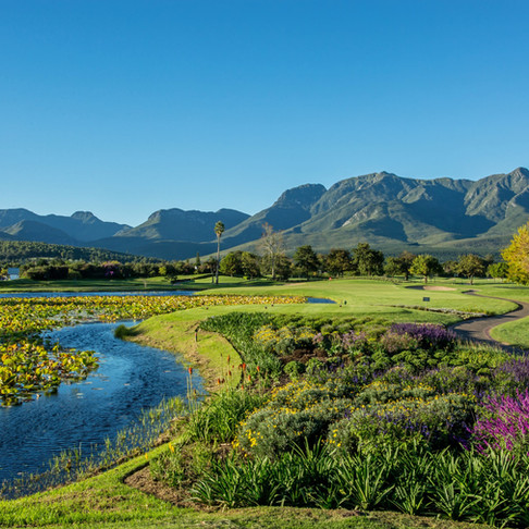 Live365 | Ultimate South Africa with Your Golf Travel Select and The Ultimate Travel Co..
