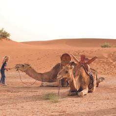 camels-childrenjpg