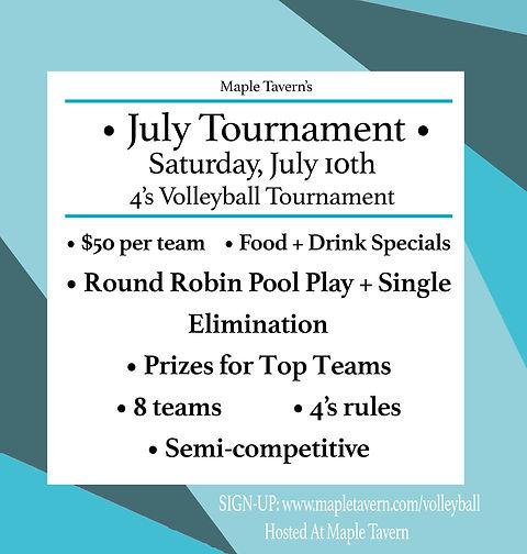 VolleyballJulyTourn.jpg