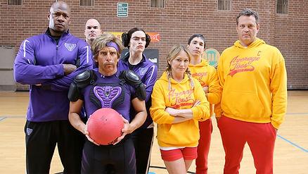dodgeball-charity-video.jpg