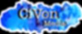 CiVon Media Logo 2019.png