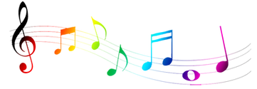 colorful-musical-notes-png-4611381609.pn
