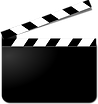 movie-slate-png-3.png