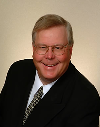 Judge Kenneth L. Anderson
