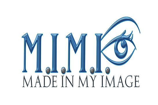 mimi logo white.jpg