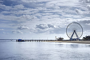 Ferris Wheel_LR.jpg