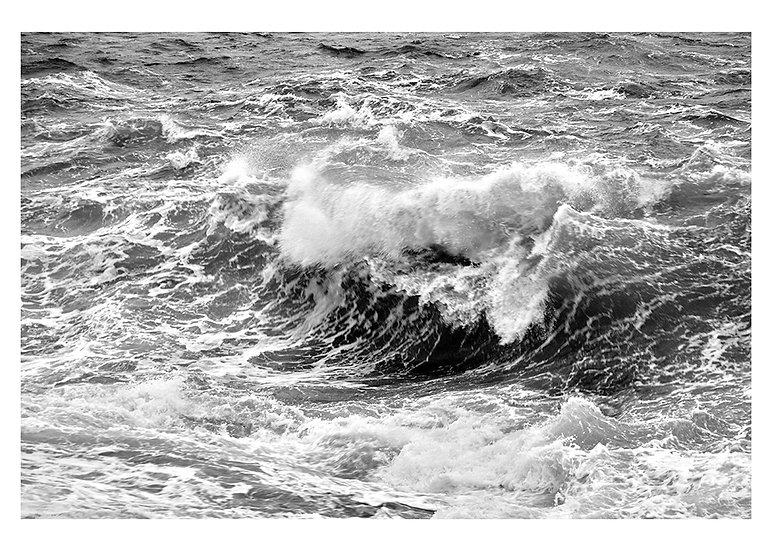 Ocean Drive BH Storm 2020