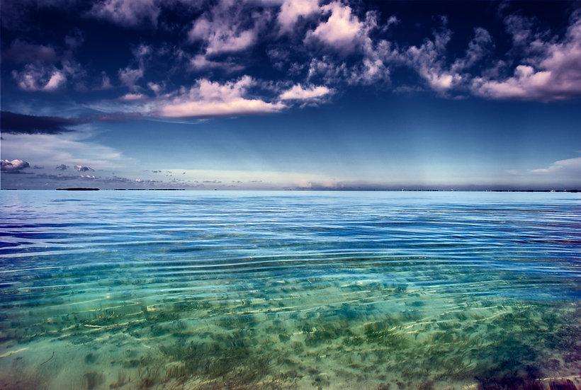 Key West Clear