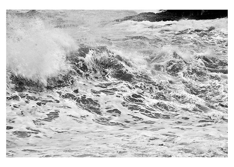 Ocean Drive BH Storm 2