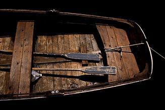 Wooden Boat Back.jpg
