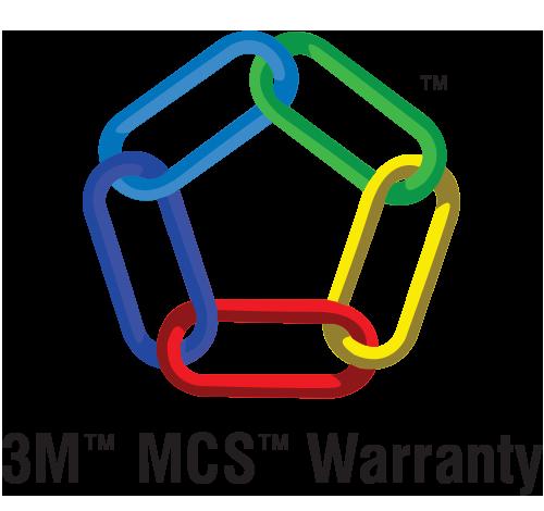 3M Vinyl Car Wrap Warranty