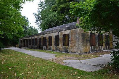 bunker zucarello okw neuville sur margival musée aisne club 44