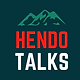 hendo talks logo.png