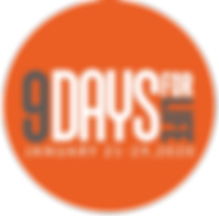 9days-circle-logo-2020.png