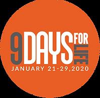 9days-circle-logo-2020.png