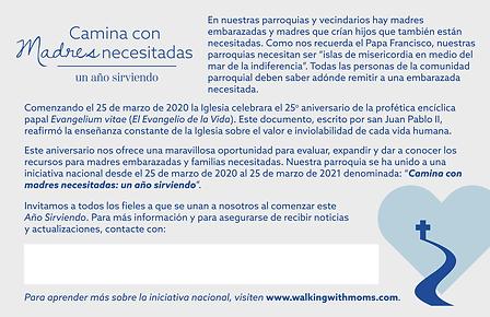 WWMIN Sample Announcement 03.2020-spn.pn