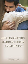 Article Healing Within Marriage Hi Cover
