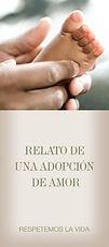 SP Cover - An Adoption Love Story.JPG