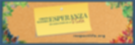 rlp-19-twitter-cover2-spanish.png