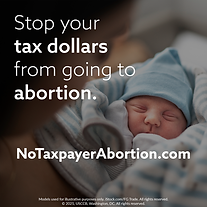 no-taxpayer-abortion-10_0.png