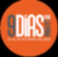 9days-circle-logo-2020-spn.png