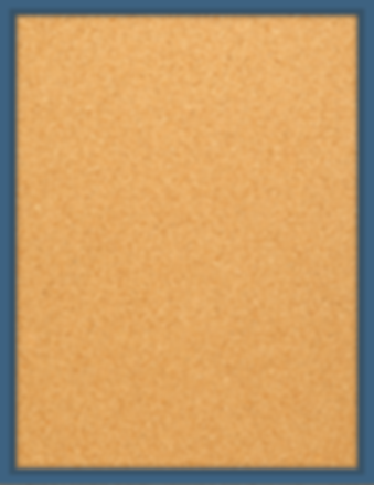 Blank Bulletin board.png
