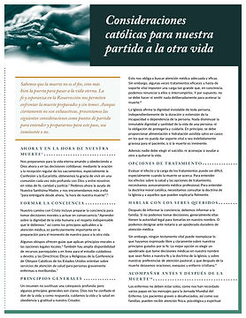 USCCB-2-Flyer2-end-of-life-spanish-1-1.j