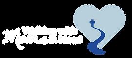 WWWIN-logo-2021-white-text.png