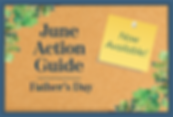 19-rlp-wix-homepage-JUNEactionguide-ad.p