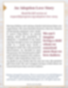 rlp-19-bulletinboxes-adoption-love-story