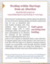 rlp-19-bulletinboxes-healing-in-marriage