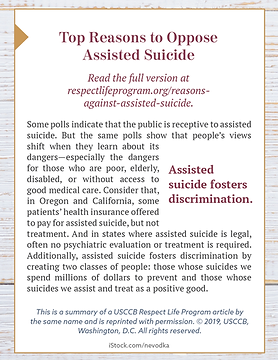 rlp-19-bulletinboxes-assisted-suicide.pn