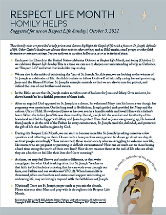 rlp-21-homily-helps.png