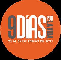9days-circle-logo-2021-spn.png