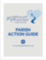 Action Guide Thumbnail.png