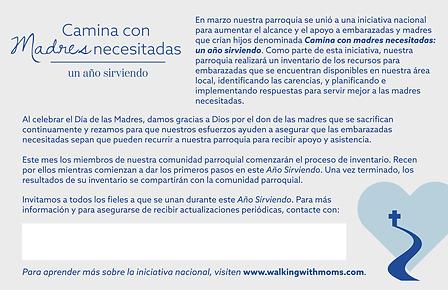 WWMIN Sample Announcement 05.2020-spn.pn