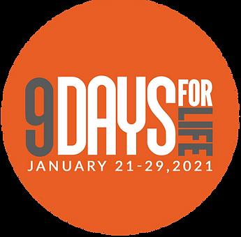 9days-circle-logo-2021.png