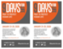 9Days-halfpage-flyers-2020.png
