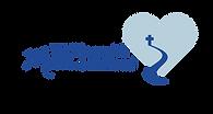WWWIN-logo-2021.png