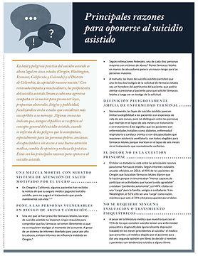 USCCB-2-Flyer2-suicide-spanish-1-1.jpg