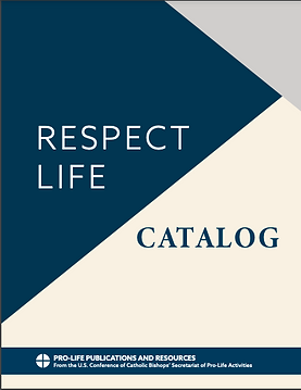 rlp-21-catalog-cover.png