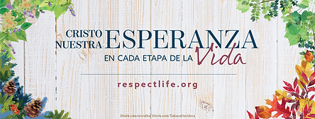 rlp-19-FB-cover-personal-spanish.png