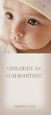 Article Children as Commodities Hi Cover
