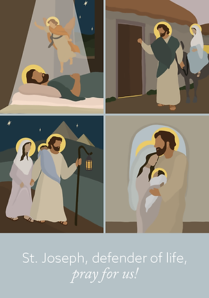21-rlp-joseph-prayer-card.png